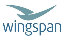 wingspan-logo
