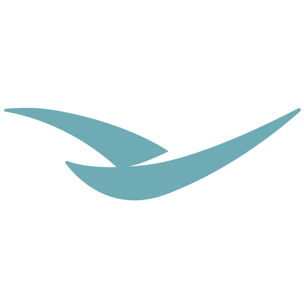 Wingspan-logo-icon-only