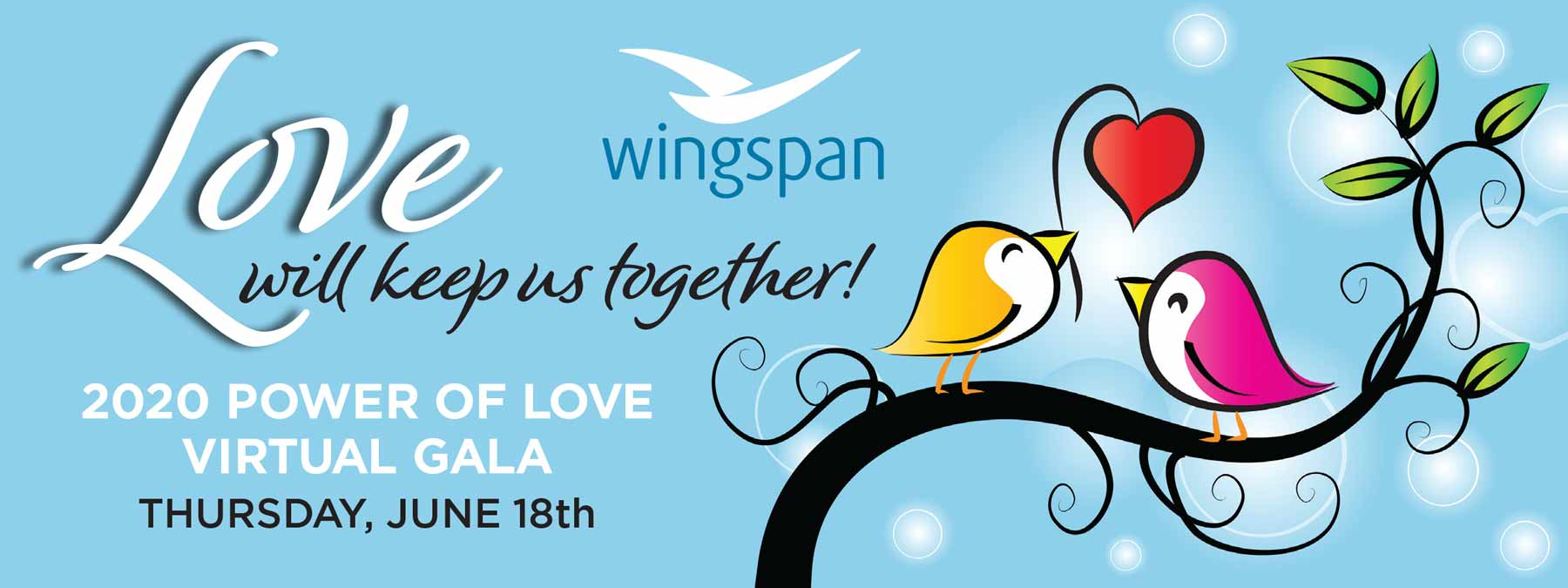 wingspan-2020-virtual-gala-banner